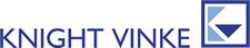 Knight Vinke Logo
